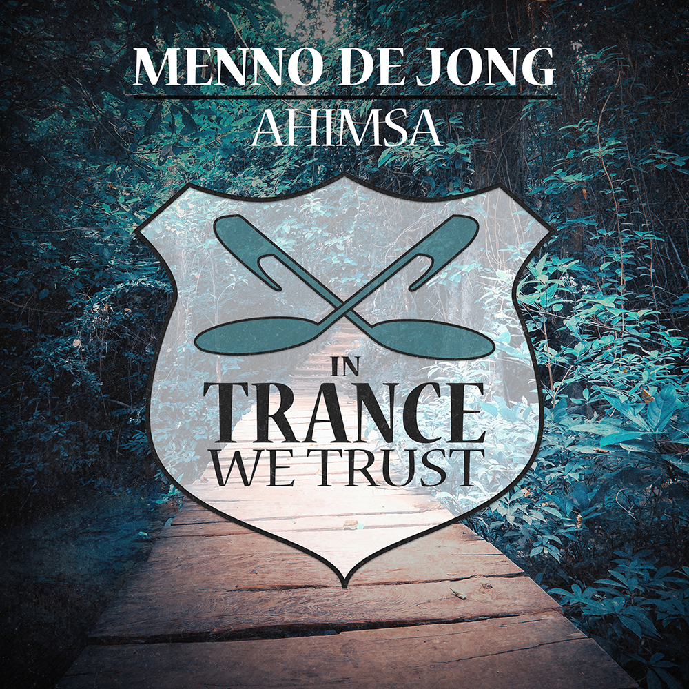 In Trance We Trust 686-0