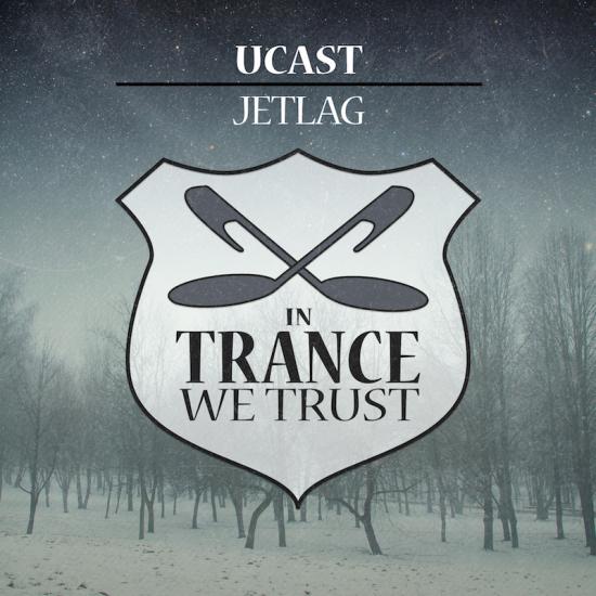 UCast - Jetlag