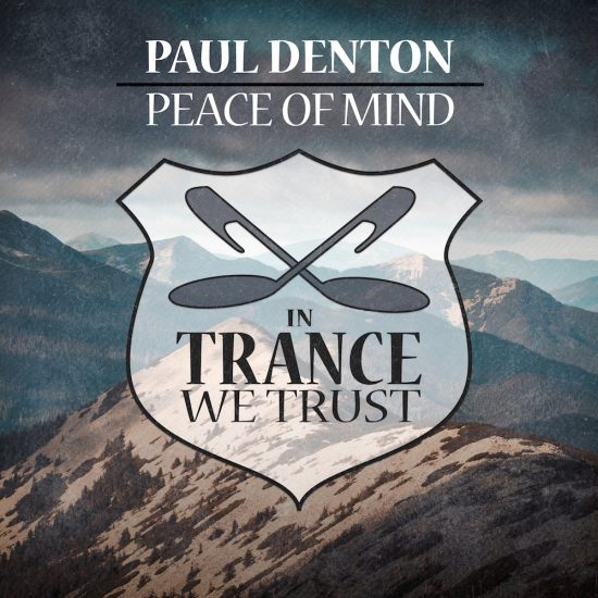 https://itwt.choons.at/peaceofmind